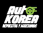 Auto Repuestos Korea