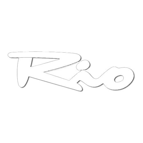 3-LOGO RIO