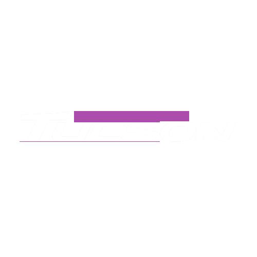 3-LOGO TUCSON-B